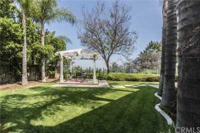 Closed   16310 Sonnet Place Chino Hills, CA 91709 18