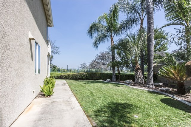 Closed | 16310 Sonnet Place Chino Hills, CA 91709 21