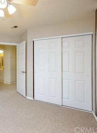 Closed | 6661 Acacia Court Fontana, CA 92336 13
