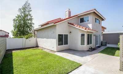 Closed | 6661 Acacia Court Fontana, CA 92336 19