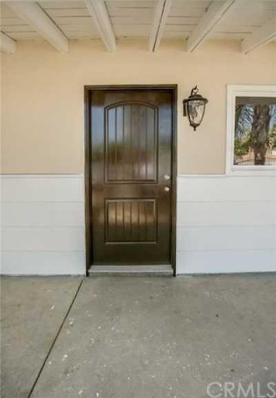 Closed | 17752 Glenthorne Street La Puente, CA 91744 2