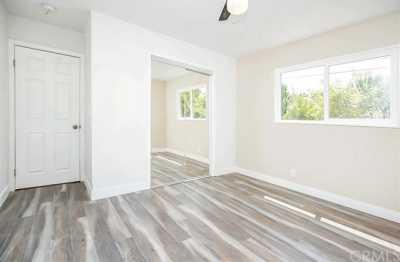 Closed | 17752 Glenthorne Street La Puente, CA 91744 10