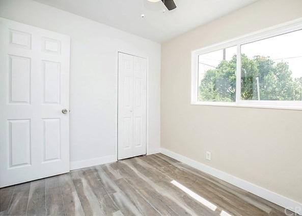 Closed | 17752 Glenthorne Street La Puente, CA 91744 13