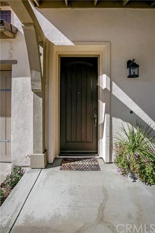 Closed | 1745 Swan Loop Upland, CA 91784 3