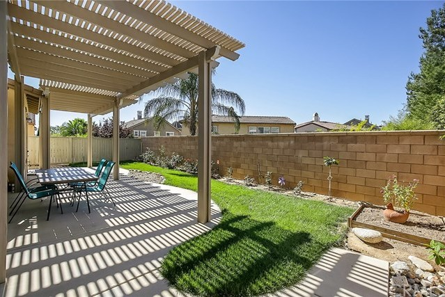 Closed | 1745 Swan Loop Upland, CA 91784 20