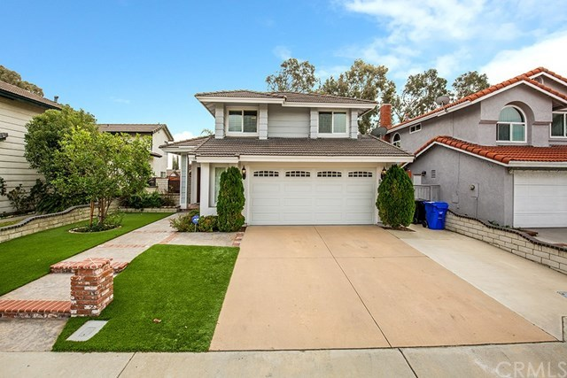 Closed | 11099 Kenyon Way Rancho Cucamonga, CA 91701 2