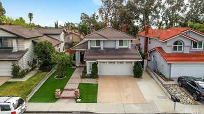 Closed | 11099 Kenyon Way Rancho Cucamonga, CA 91701 3