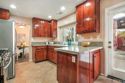 Closed | 11099 Kenyon Way Rancho Cucamonga, CA 91701 12