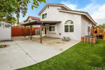 Closed | 11099 Kenyon Way Rancho Cucamonga, CA 91701 20