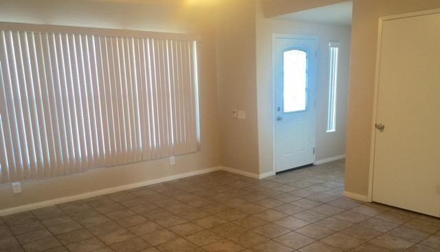 Closed   12940 Rain Shadow Road Victorville, CA 92395 3