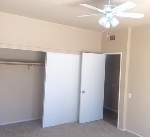 Closed   12940 Rain Shadow Road Victorville, CA 92395 11