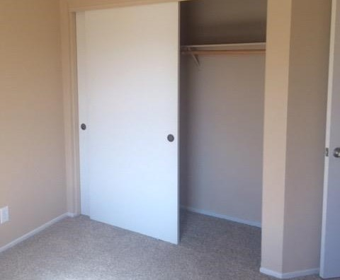 Closed   12940 Rain Shadow Road Victorville, CA 92395 18