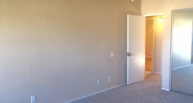 Closed   12940 Rain Shadow Road Victorville, CA 92395 21