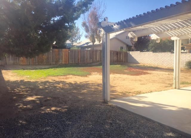 Closed   12940 Rain Shadow Road Victorville, CA 92395 27