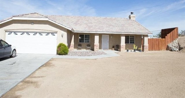 Closed | 16764 Kayuga Street Victorville, CA 92395 0