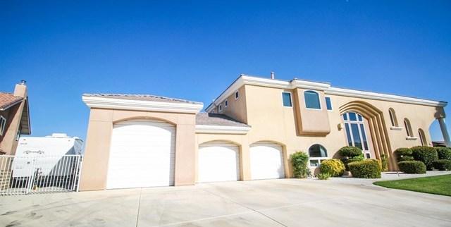 Closed | 13401 Pyramid Drive Victorville, CA 92395 2