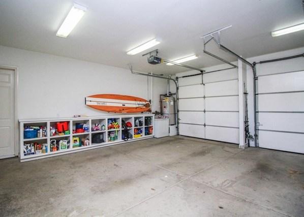 Closed | 13401 Pyramid Drive Victorville, CA 92395 45