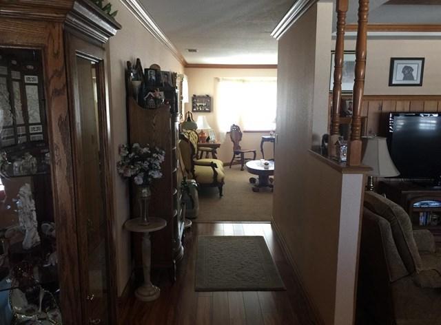 Closed   17891 Pitache Street Hesperia, CA 92345 16