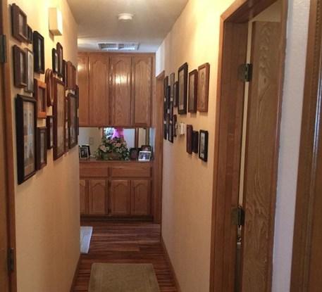 Closed   17891 Pitache Street Hesperia, CA 92345 19