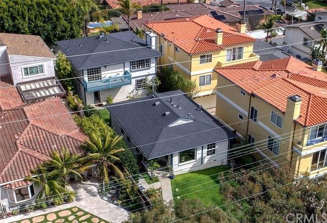 Closed | 206 N Prospect Avenue Redondo Beach, CA 90277 0