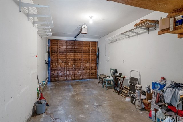 Closed | 206 N Prospect Avenue Redondo Beach, CA 90277 41