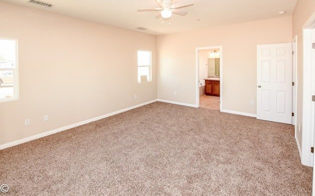 Closed | 11093 First Avenue Hesperia, CA 92345 38