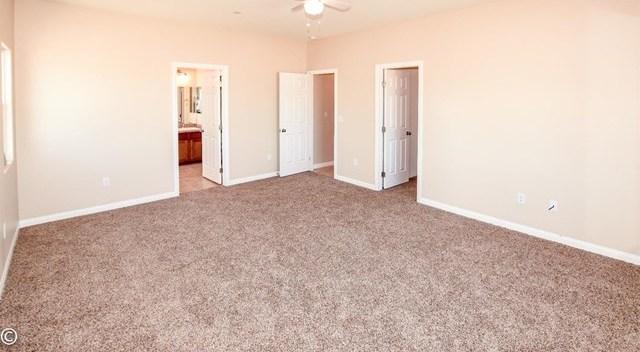 Closed | 11093 First Avenue Hesperia, CA 92345 40