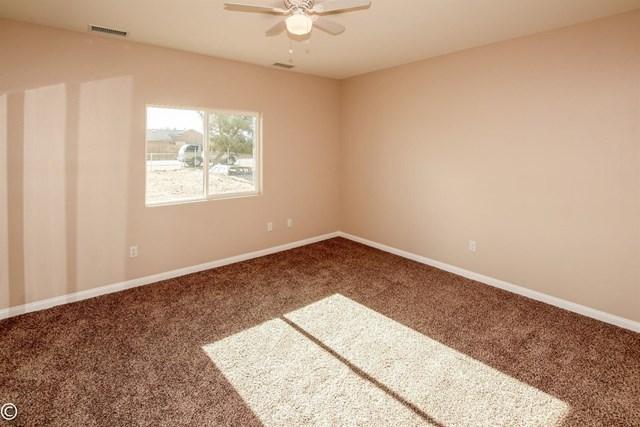 Closed | 11093 First Avenue Hesperia, CA 92345 46