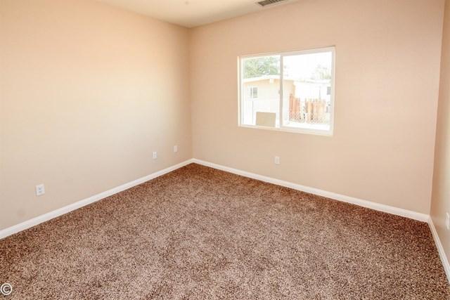 Closed | 11093 First Avenue Hesperia, CA 92345 49