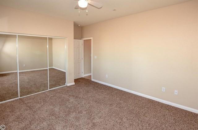 Closed | 11093 First Avenue Hesperia, CA 92345 53