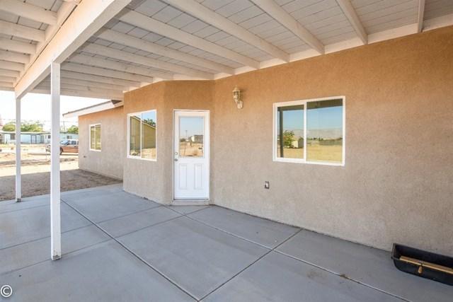 Closed | 11093 First Avenue Hesperia, CA 92345 63