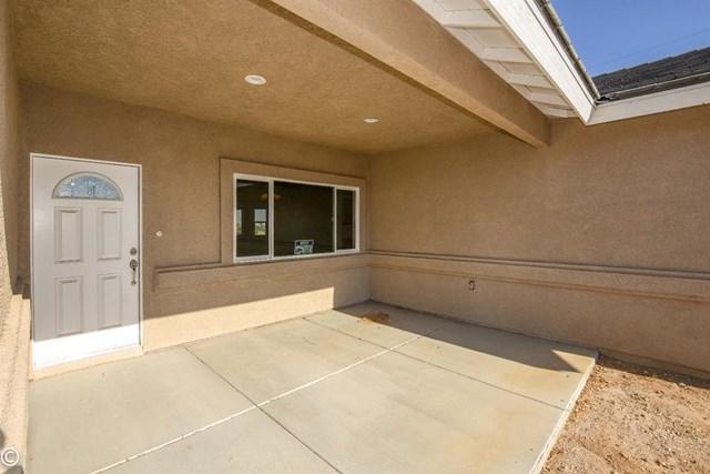 Closed | 11093 First Avenue Hesperia, CA 92345 14