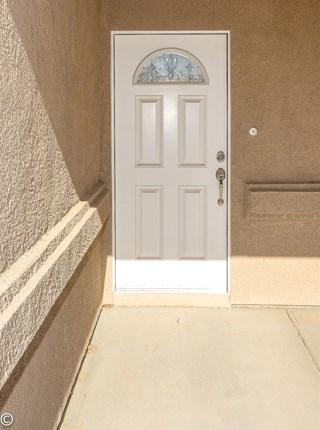 Closed | 11093 First Avenue Hesperia, CA 92345 16