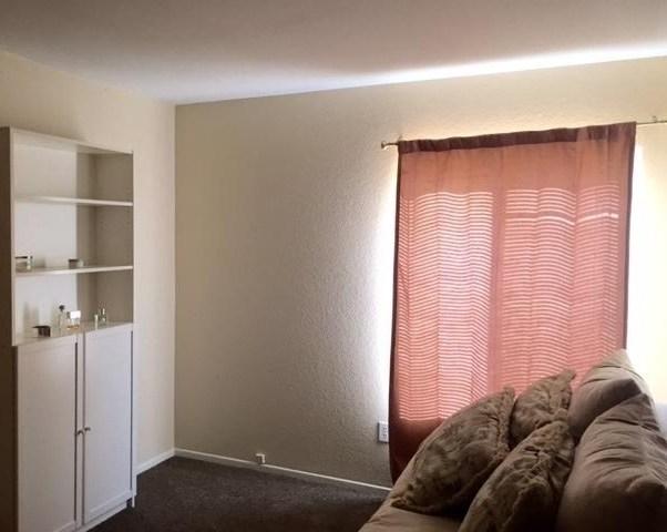 Closed   15208 Garnet Cove  Victorville, CA 92394 13