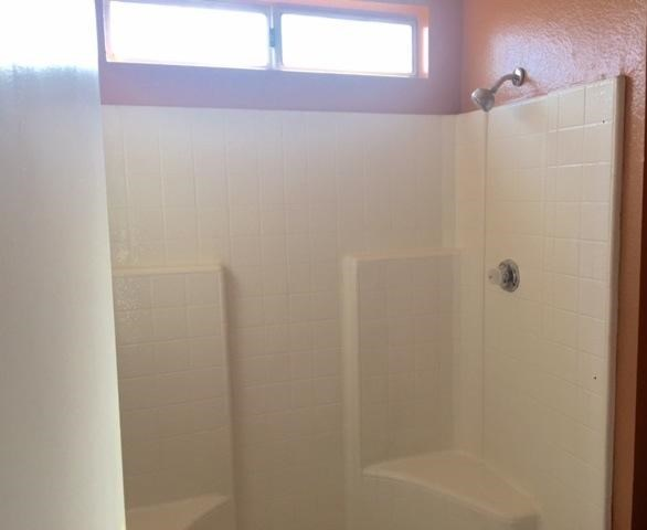 Closed   15208 Garnet Cove  Victorville, CA 92394 18
