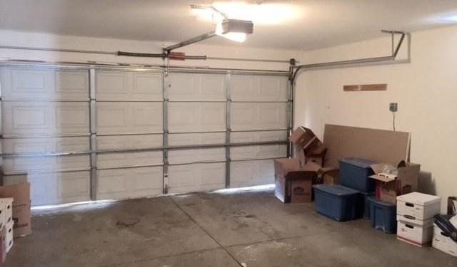 Closed   15208 Garnet Cove  Victorville, CA 92394 22