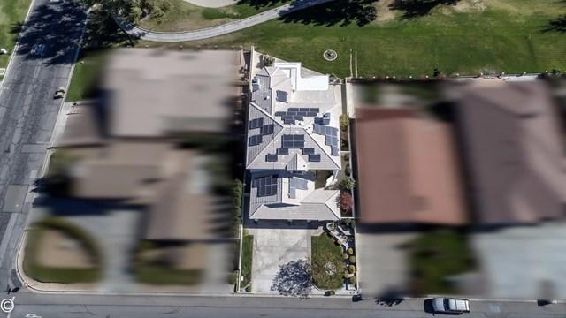 Closed | 12851 Rain Shadow Road Victorville, CA 92395 1