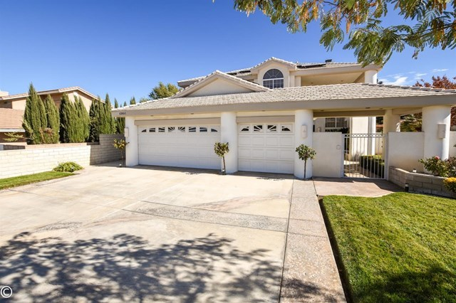 Closed | 12851 Rain Shadow Road Victorville, CA 92395 3