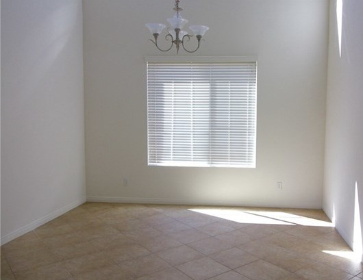 Closed | 27193 White Alder Court Murrieta, CA 92562 11
