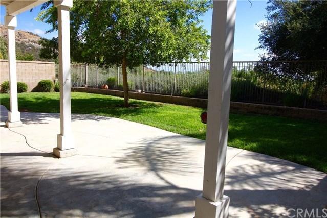 Closed | 27193 White Alder Court Murrieta, CA 92562 34