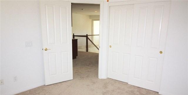 Closed | 27193 White Alder Court Murrieta, CA 92562 19