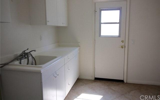 Closed | 27193 White Alder Court Murrieta, CA 92562 25