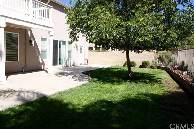 Closed | 27193 White Alder Court Murrieta, CA 92562 37