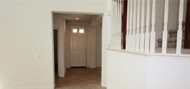Closed | 27193 White Alder Court Murrieta, CA 92562 5