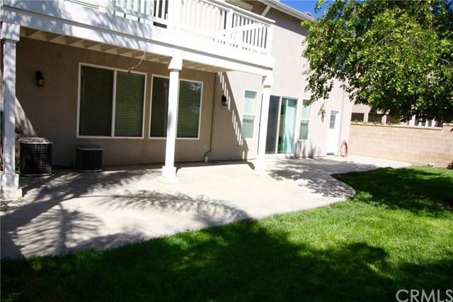 Closed | 27193 White Alder Court Murrieta, CA 92562 38