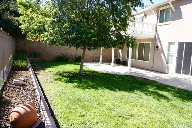 Closed | 27193 White Alder Court Murrieta, CA 92562 36