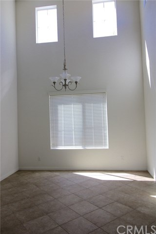 Closed | 27193 White Alder Court Murrieta, CA 92562 12