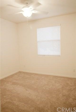 Closed | 27193 White Alder Court Murrieta, CA 92562 20