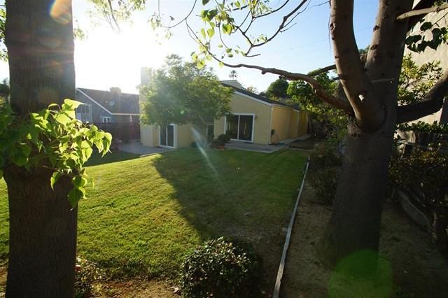 Closed | 2777 San Clemente Terrace  San Diego, CA 92122 2