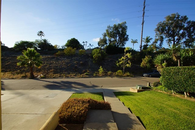 Closed | 2777 San Clemente Terrace  San Diego, CA 92122 4